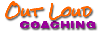 Out Loud Coaching